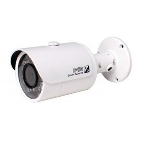 camera-quan-sat-dahua-DH-HAC-HFW1000MP