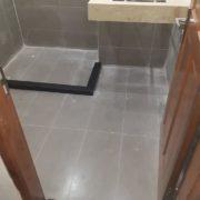 đá kem nova ốp lavabo