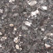 đá granite xám xà cừ