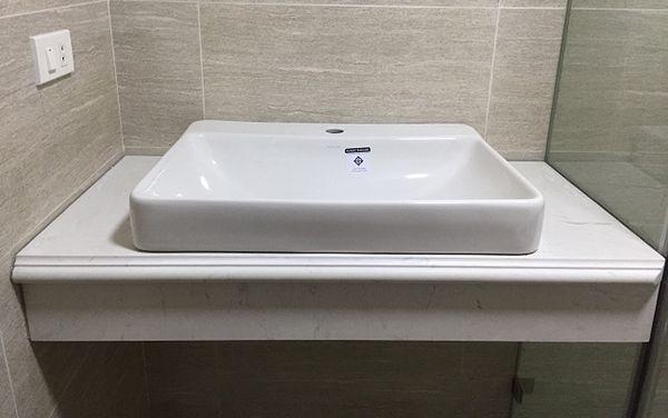 da-oplat-lavabo-2