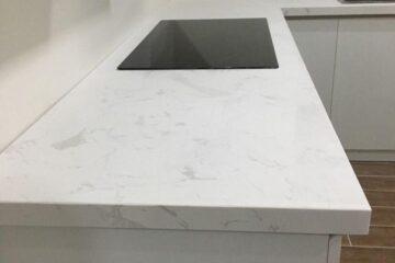 5 loại đá tốt nhất dùng để ốp bàn bếp