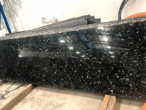 đá xà cừ đen tự nhiên